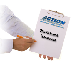 Carpet cleaning Macomb MI