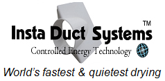 Controlled Energy Technology