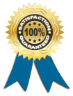 100% Customer Satisfaction Sterling Heights