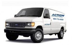 Carpet-Upholstery-Cleaning-Macomb-MI-Van