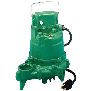 Sump-Pump-Backup-Grosse-Pointe-MI