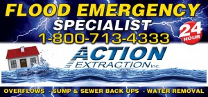 Water-Damage-Banner-For-Flood-Cleanup-Rochester-Hills-MI