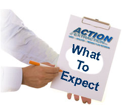 What-To-Expect-With-Water-Damage-Repair-Macomb-MI