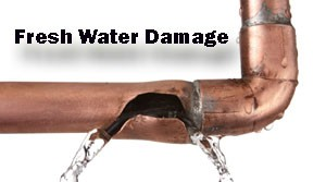 Fresh-Water-Damage-Commerce-Twp.-MI copy