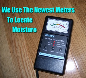 Moisture-Detection-Equipment-For-Water-Damage-MI copy