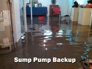 Sump-Pump-Failure-Commerce-Twp.-MI