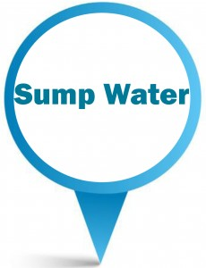Sump-Water-Damage-Commerce-Twp.-MI- Icon
