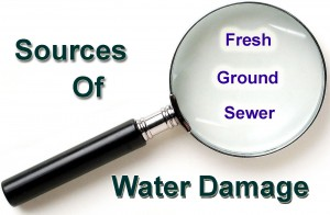 magnifying-glass-Uncovers-Commerce-Twp.-MI-Water-Damage copy