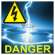 Water Damage Restoration Sterling Heights electrical dangers