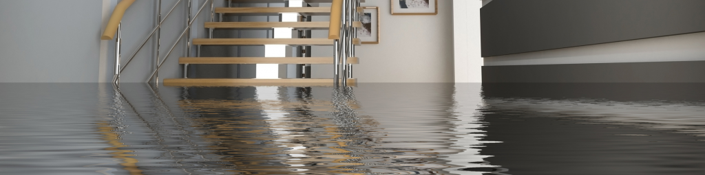 What To Do To Prevent Water Damage